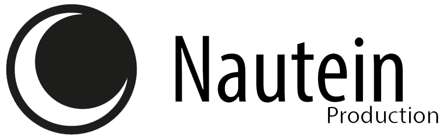 Nautein Production